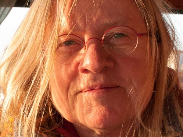 Agnes Kondering